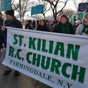 March for Life   photo album thumbnail 4