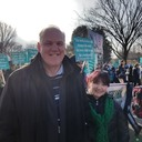 March for Life   photo album thumbnail 5