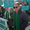 March for Life   photo album thumbnail 13