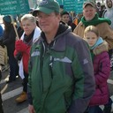 March for Life   photo album thumbnail 14