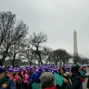 March for Life   photo album thumbnail 8